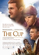 The Cup - Australian Movie Poster (xs thumbnail)