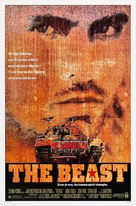 The Beast of War - Movie Poster (xs thumbnail)