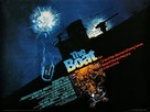 Das Boot - British Movie Poster (xs thumbnail)