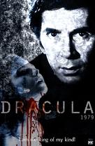 Dracula - VHS cover (xs thumbnail)