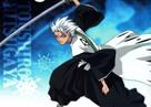 """Bleach"" - Japanese Movie Poster (xs thumbnail)"