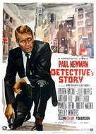 Harper - Italian Movie Poster (xs thumbnail)
