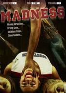 Madness - Movie Cover (xs thumbnail)