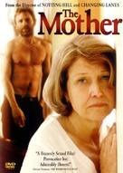 The Mother - Movie Poster (xs thumbnail)