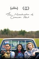 The Miseducation of Cameron Post - Movie Poster (xs thumbnail)