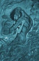 The Shape of Water - Key art (xs thumbnail)