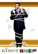 King's Ransom - poster (xs thumbnail)