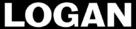Logan - Logo (xs thumbnail)