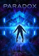 Paradox - Movie Poster (xs thumbnail)