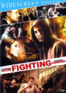 Fighting - Movie Cover (xs thumbnail)