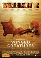 Winged Creatures - Australian Movie Poster (xs thumbnail)