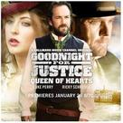 """""""Goodnight for Justice"""" Queen of Hearts - Movie Cover (xs thumbnail)"""