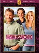 """Everwood"" - DVD movie cover (xs thumbnail)"