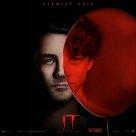 It: Chapter Two - Brazilian Movie Poster (xs thumbnail)