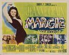Margie - Movie Poster (xs thumbnail)
