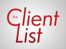 """The Client List"" - Logo (xs thumbnail)"
