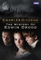 """The Mystery of Edwin Drood"" - DVD cover (xs thumbnail)"