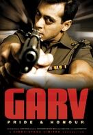 Garv: Pride and Honour - Movie Cover (xs thumbnail)