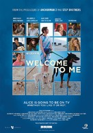 Welcome to Me - Movie Poster (xs thumbnail)