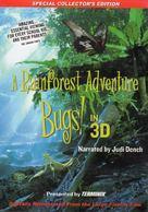 Bugs! - DVD cover (xs thumbnail)