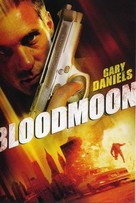 Bloodmoon - Movie Cover (xs thumbnail)