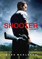 Shooter - Movie Cover (xs thumbnail)