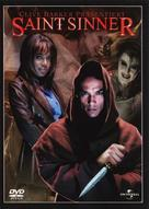 Saint Sinner - German Movie Cover (xs thumbnail)