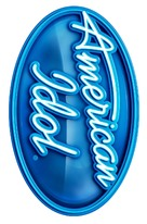 """""""American Idol: The Search for a Superstar"""" - Logo (xs thumbnail)"""
