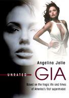 Gia - DVD movie cover (xs thumbnail)