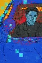 Jack Reacher: Never Go Back - Chinese Key art (xs thumbnail)