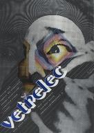 Alien - Czech Movie Poster (xs thumbnail)