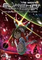 Kôkyô shihen Eureka Sebun: Poketto ga niji de ippai - British DVD cover (xs thumbnail)