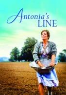 Antonia - Movie Cover (xs thumbnail)