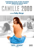 Camille 2000 - Movie Cover (xs thumbnail)
