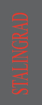 Stalingrad - Logo (xs thumbnail)