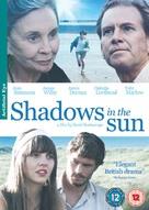 Shadows in the Sun - British Movie Cover (xs thumbnail)