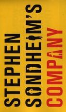 Company - Logo (xs thumbnail)