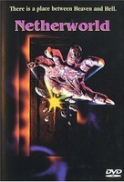 Netherworld - Movie Cover (xs thumbnail)