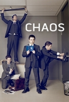 """Chaos"" - Movie Poster (xs thumbnail)"