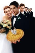 American Wedding - Key art (xs thumbnail)