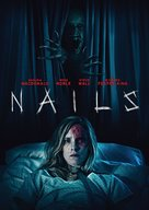 Nails - Movie Cover (xs thumbnail)