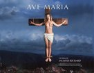 Ave Maria - French Movie Poster (xs thumbnail)