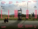 Limbo - British Movie Poster (xs thumbnail)