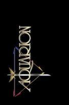 """Sôsei no Aquarion"" - Japanese Logo (xs thumbnail)"