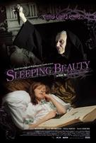 La belle endormie - Movie Poster (xs thumbnail)