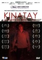 Kinatay - Philippine Movie Cover (xs thumbnail)