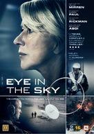 Eye in the Sky - Danish DVD movie cover (xs thumbnail)