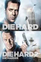 Die Hard - Movie Cover (xs thumbnail)