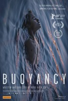 Buoyancy - Australian Movie Poster (xs thumbnail)