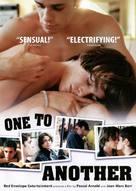 Chacun sa nuit - Movie Poster (xs thumbnail)